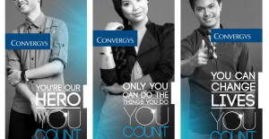 convergys_banners