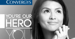 convergys_billboard