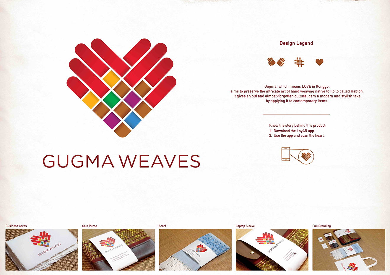 Gugma Concept Board LR